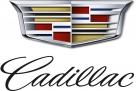 Telephone Cadillac