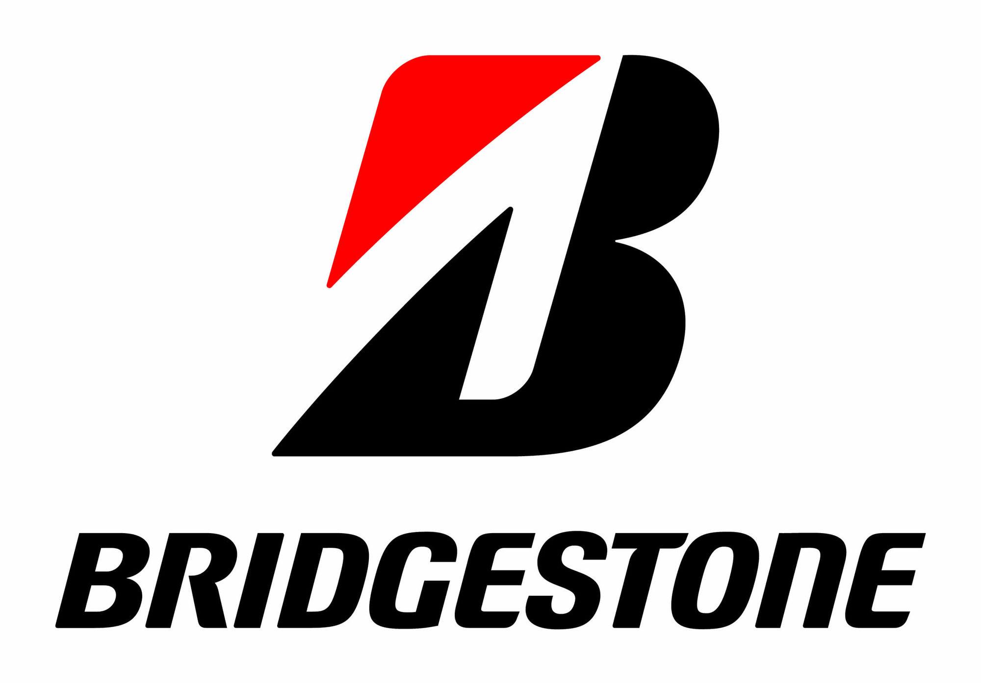 Télephone information entreprise  Bridgestone