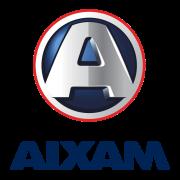 Contactez par téléphone avec Aixam, nous vous proposons votre numéro