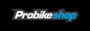 Contactez le service client de la société de vente de vélos Probikeshop