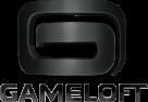 Telephone Gameloft