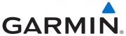 Nous vous fournissons le numéro de téléphone Garmin et les informations dont vous avez besoin