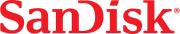 Vous pouvez contacter la société de carte mémoire SanDisk par téléphone