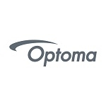 Contactez par téléphone avec Optoma