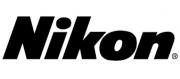 Nous fournissons le téléphone de Nikon
