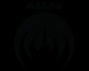 Nous vous offrirons l'aide nécessaire pour que vous puissiez contacter par téléphone avec Magma Music.