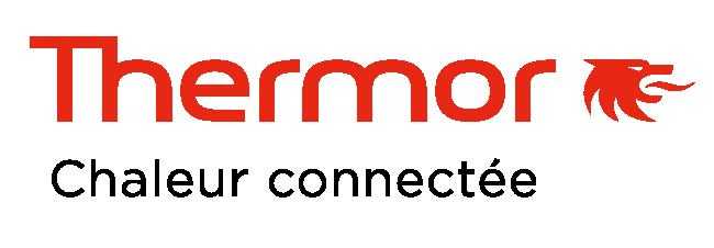 Télephone information entreprise  Thermor