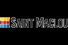 Telephone Saint Maclou