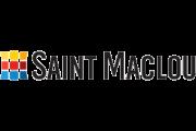 Appelez le service clientèle de Saint Maclou par téléphone, nous vous fournissons votre numéro de téléphone.