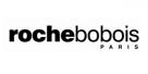 Telephone Roche Bobois