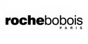 Contactez par téléphone avec Roche Bobois, nous vous fournirons votre numéro.