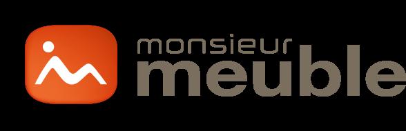 Télephone information entreprise  Monsieur Meuble