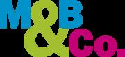 Nous pouvons vous proposer le numéro de téléphone de contact avec la société Mobeco