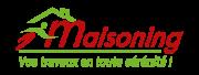 Nous vous donnons le numéro de téléphone de Maisoning, afin que vous puissiez contacter la société.
