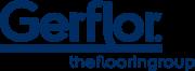 Contactez rapidement par téléphone avec Gerflor, Service clientèle.