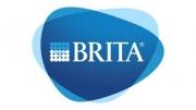 Nous avons le numéro de téléphone du service client de Brita France et nous vous le fournirons.
