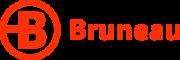 Appelez la compagnie Bruneau