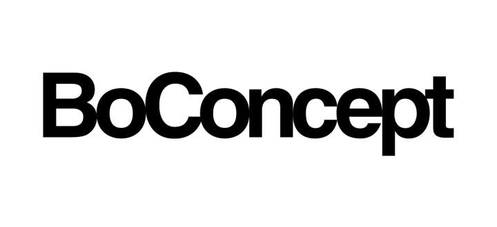 Télephone information entreprise  BoConcept