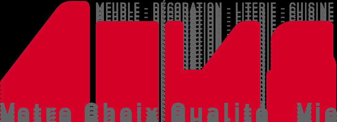 Télephone information entreprise  Meubles Atlas