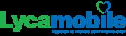 Nous vous fournirons le numéro de téléphone de contact avec la société Lycamobile.