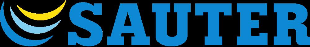 Télephone information entreprise  Sauter