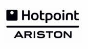 Nous vous aiderons à contacter par téléphone avec Hotpoint Ariston