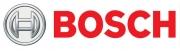 Un de nos consultants vous proposera le numéro de téléphone de Bosch.