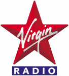 Telephone Virgin Radio