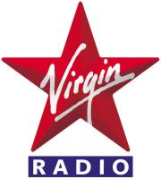 Nous avons le téléphone Virgin Radio et nous vous le fournissons.