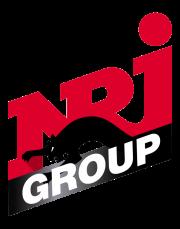 Nous vous offrirons le téléphone NRJ Group.