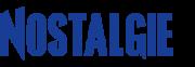 Si vous voulez contacter la radio Nostalgie FM, nous vous fournirons votre numéro.