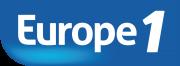 Nous vous fournirons le téléphone radio Europe 1 à tout moment