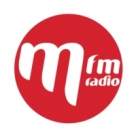 Telephone MFM Radio