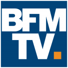 Telephone BFM TV