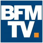 Un de nos consultants vous fournira le numéro de téléphone de contact de BFM TV