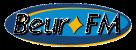 Telephone Beur FM