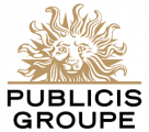 Telephone Publicis Groupe