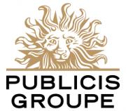 Nous avons le téléphone de contact du groupe de communication Publicis et nous vous le fournissons