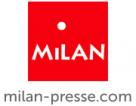 Telephone Milan Presse