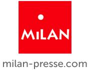Un de nos consultants vous aidera en vous proposant le numéro de contact de Milan Presse
