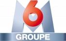 Telephone Groupe M6