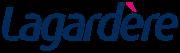 Si vous êtes à la recherche du téléphone Lagardère, nous vous fournissons le service.