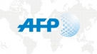 Telephone AFP