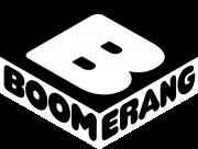 Nous vous fournissons le téléphone Boomerang TV.
