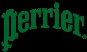 Nos consultants vous proposeront le numéro de téléphone de la société Perrier.