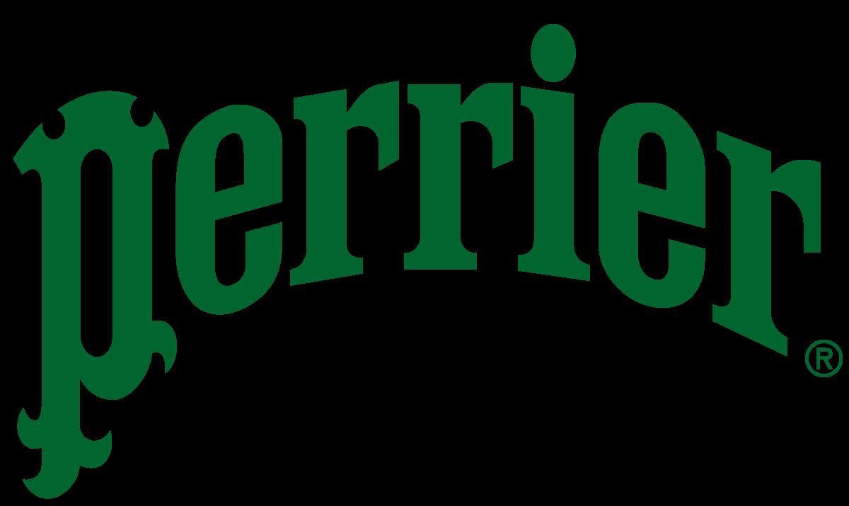 Télephone information entreprise  Perrier