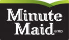 Telephone Minute Maid