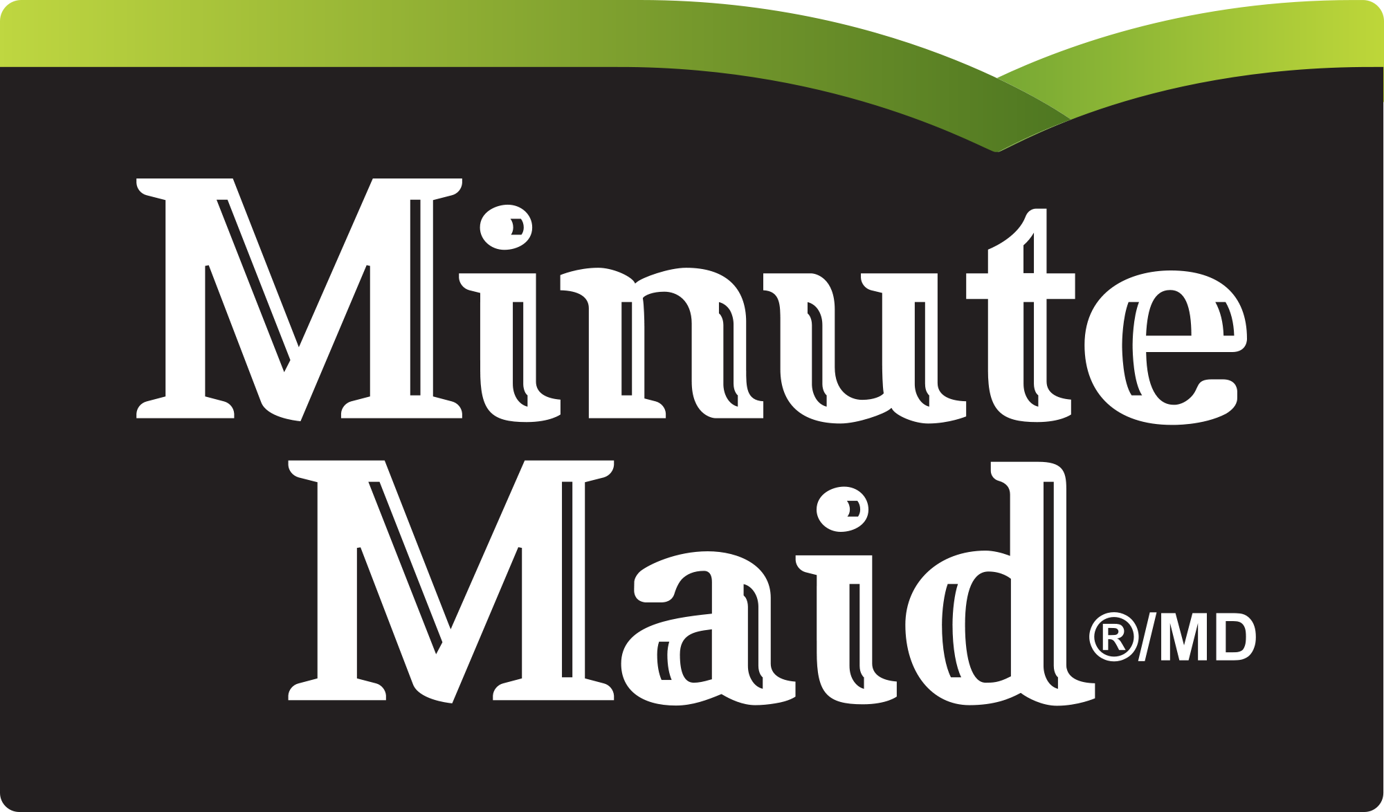 Télephone information entreprise  Minute Maid