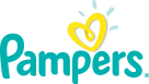 Telephone Pampers