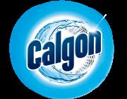 Nous avons le téléphone de service client de Calgon et nous vous l'offrons